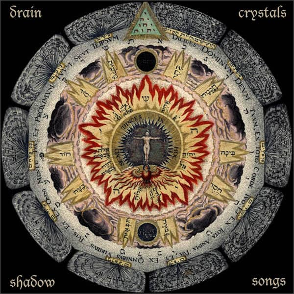 WR017_-_Drain_Crystals_-_Shadow_Songs__front_